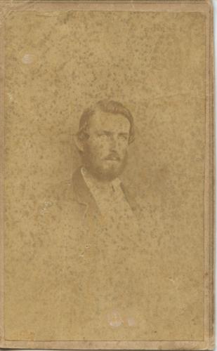 Sigismund Engelking - original scan