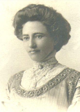 Kathleen A. Wedge