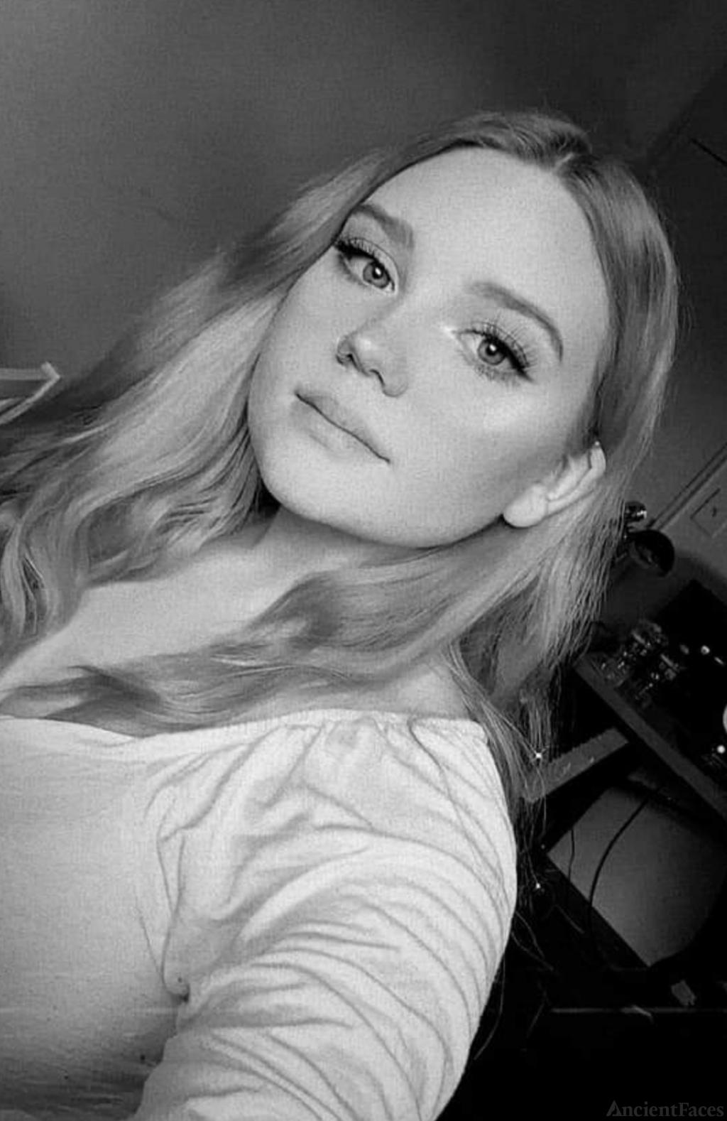 Erin Brooke Allen