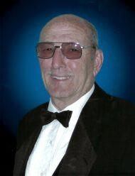 Glenn W. Warfel