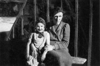 Doris Kirchheimer