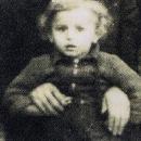 Josef Kohn