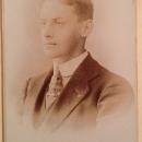 William Hyde Eagleson Gordon