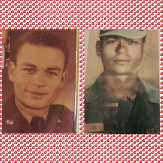 My Abuelo