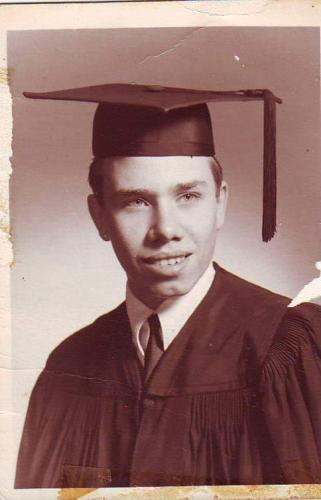 Frank J. Maschefzky
