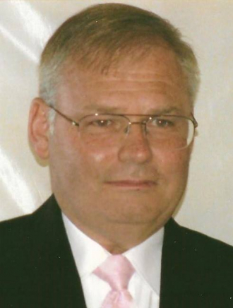 Wayne A. Ekblad (2008)
