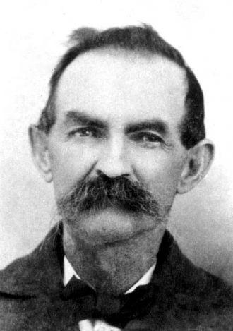 Edward William Savage (1843-1915)