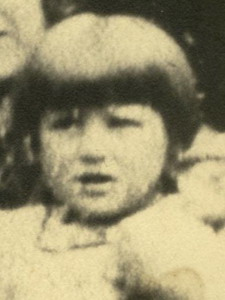 Francina Schmidt