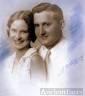 Agnes Rynkiewicz & Dr. John J. Latzo