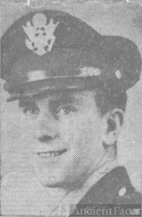 John Joseph Barcynski