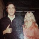 Bruce & Marilyn Bright Sanders