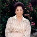Clavena Marie Cormier Cognevich