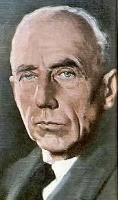 Roald Amundsen - Famous Norwegian Explorer
