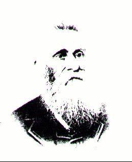 Isaac Hutchin