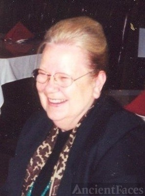 Frances A Baldwin