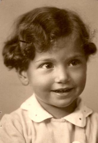 Vera Jelinkova