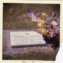 Harley Larue my Grandfather