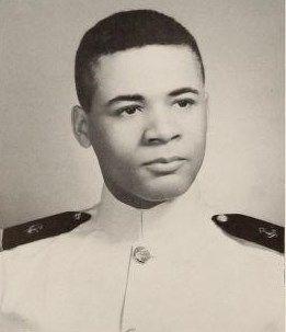 George Matthew Fennell Jr