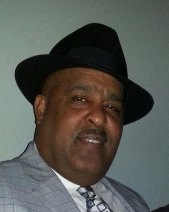 A photo of Bobby J Cole I
