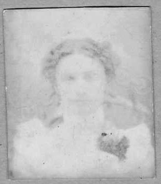 Minnie (Mrs.John) Barton