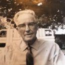 Dr. Edward C. Miller