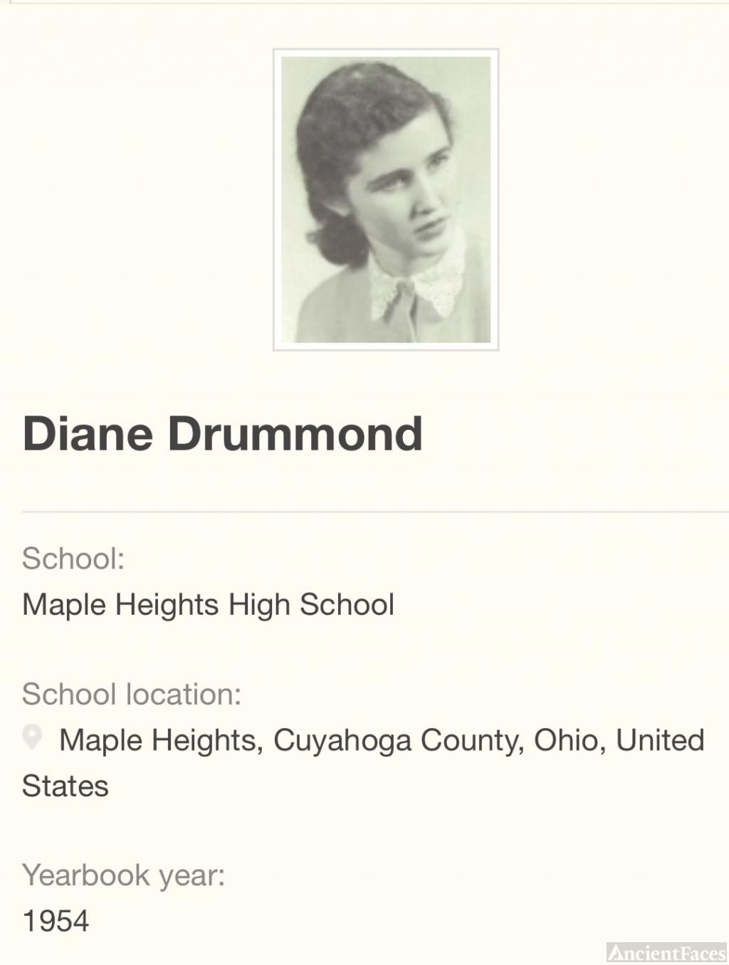 Diane Fazio