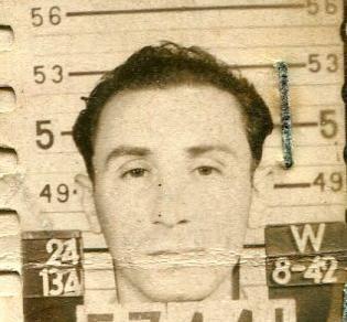 Tony Maggio