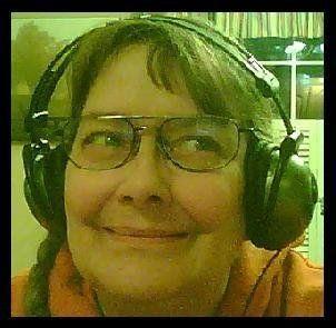 Deborah Forrest Ferguson, Massachusetts