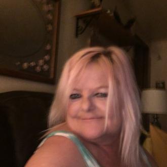 Cynthia K. (Applegarth) Davis