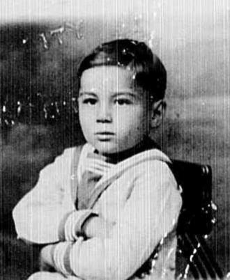 Ralph J Nunziato