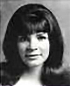 Donna K. (Chaffin) Scrivo