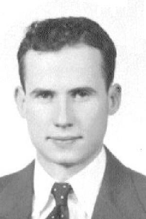 Manuel Iturreria
