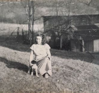 Jane Ann Miller