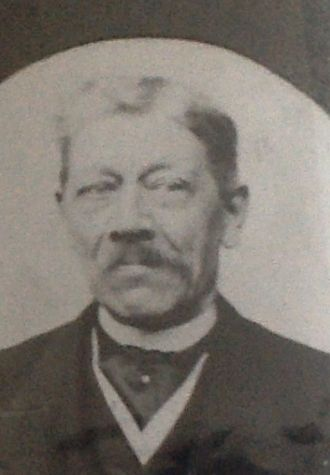 Charles James Millea