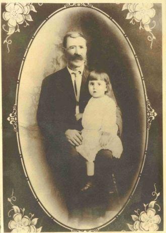 W.C. and W.E. Bullock