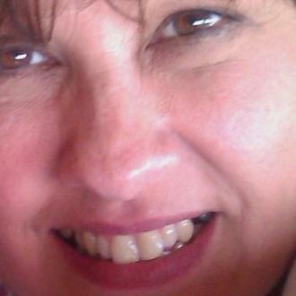 Cecilia Ann Blanchard
