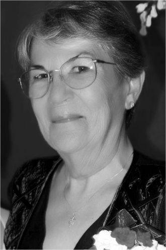 Shirley T Denn