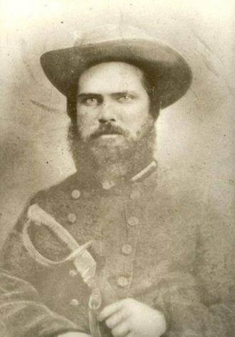 Joshua E Tilson