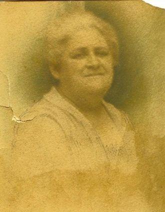Theresa P Ohlsen