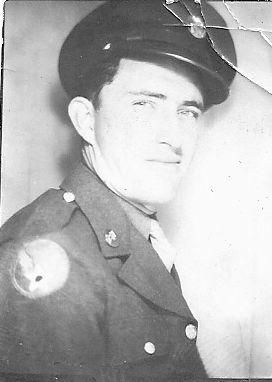 James Leroy Peteete