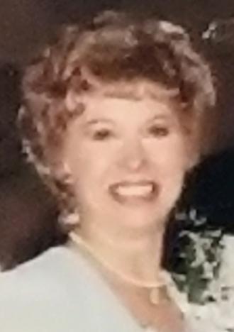 Mada M Fraser