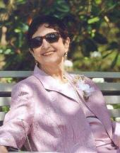 Constance P Neeley