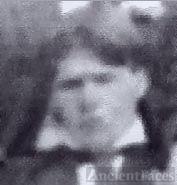 David A. Casto