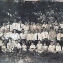 McGee Family Reunion - 1925