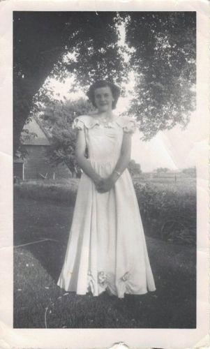 Maryella Elise