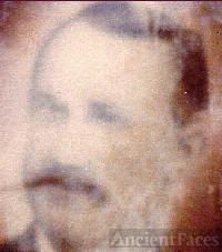 Edwin Finley WELLS