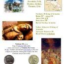 Tiridates III, King of Armenia