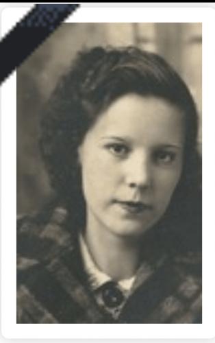 Ida Stephens