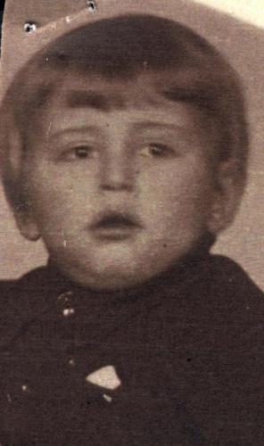 Eliazar Fischer