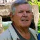 John D. Henry, Jr.